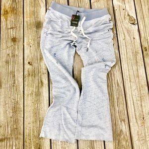 n:PHILANTHROPY Nikita Deconstructed Sweat Pant